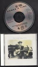 NEIL YOUNG Comes A Time CD GERMANY ALSDORF FREEPOST WORLDWIDE