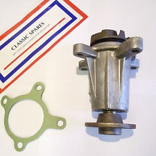 MOSKVICH 412 427 434 & 434P 1970 TO 1976 NEW WATER PUMP WITH GASKET WE841
