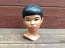 Vintage Holland Mold Head Bust