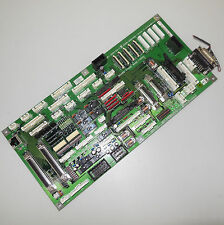 TEL board stage base type2 3381-000100-15 3308-000100-14