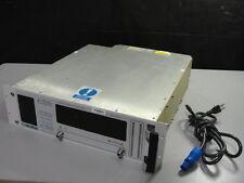 Milmega AS0825-65 Broadband Amplifier, 0.8 GHz - 2.5 GHz, 65W