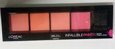 L'Oréal Paris Infallible PAINTS / Blush, #230 Blush, 0.29 oz