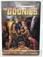 New The Goonies (DVD, 2007) Widescreen