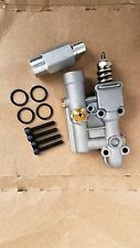 PRESSURE WASHER MANIFOLD With Unloader 190673GS,198102GS,16031,190627G,190574GS