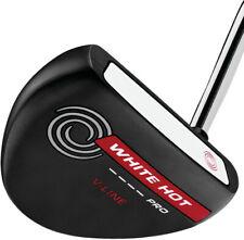 Odyssey White Hot Pro 2.0 V-Line Black Putter 35