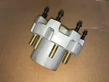008-288-03 Trailer Brake Oil Hub for 9K & 10K Axels