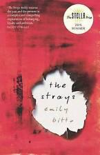 Strays by Emily Bitto (Hardback, 2015)