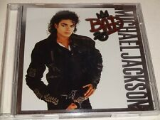 CD Michael Jackson: BAD25 [2-CD 25th Anniversary Edition] (1987/2012 Legacy) R&B