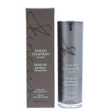 Sarah Chapman Skinesis Age-Repair Concentrate Intensive Anti-Age Serum 30ml