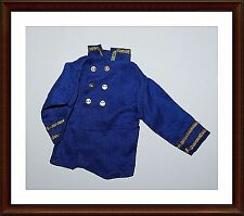Jacket Excellent Cond. - Vintage Clothes -  For Ken Doll - Lot 333