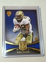 F39632 2011 Topps Supreme /429 MARK INGRAM SAINTS