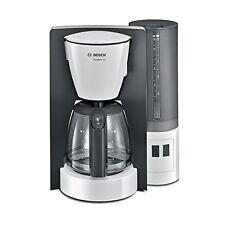 Bosch Kaffeemaschine ComfortLine Aromaschutz-Glaskanne Espressomaschinen NEU