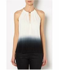 Witchery Tops & Blouses Size XL for Women