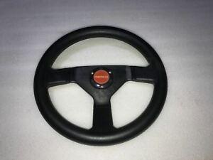 Namco Wangan Midnight Maximum Tune 2/3/3DX/3DX+ Steering Wheel Arcade Game Part