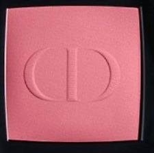 New Dior Vente Interdite Rouge Blush - Choose Shade!