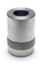 Dillon Precision 15161 Handgun Case Gage 9mm Auto Stainless Steel Casegage