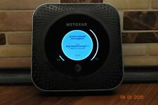 Netgear Nighthawk M1 MR1100 Mobile Hotspot Router for AT&T