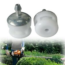 2Pcs Fuel Filter Replacement For Stihl Hs75 Hs80 Hs81 Hs85 Sp400 450 Bush Cutter