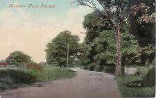 Marlborough Road, SWINDON, Wiltshire