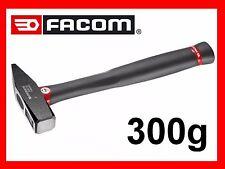 Facom Hammer 300g mit Graphitstiel Schlosserhammer Profiber KFZ Hammer 205C.30