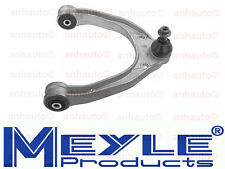Meyle Brand Upper Control Arm & Ball Joint Assembly Brand NEW