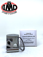 YAMAHA DT125 LC RD125 LC YPVS (10W/12V)  PISTON KIT (1) +0.5MM