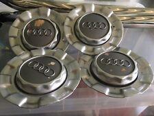 Audi RS2 BBS original wheel centres