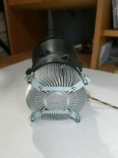 Acer Aspire M1640 M3600 CPU Cooling Fan Heatsink HI.3670C.001 TESTED FAST SHIP