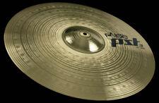 "Paiste Pst 3 Ride Cymbal 20"" - Cy0000631620"