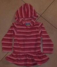 Topolino Mädchen Pullover mit Kapuze günstig kaufen   eBay