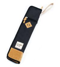 TAMA TSB12BK Powerpad Designer Stick Bag, schwarz