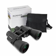 20x50 High Power Military Binoculars, Compact HD Professional/Daily Waterproof