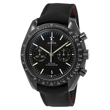 Omega Dark Side of the Moon Automatic Black Dial Mens Watch 311.92.44.51.01.007