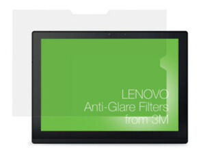 Lenovo notebook accessory Notebook screen protector