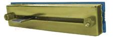 BEHRINGER CFM2 ULTRAGLIDE CROSSFADER MODULE - PARTE DI RICAMBIO