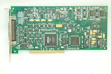 GLOBE.N.J. 07092 P/N 16531 PCCM694V-0 BOARD