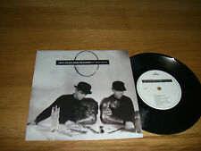 Pet Shop Boys-left to my own devices.7""