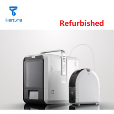 Refurbished UP mini 2 3D Printer, WIFI/Touch Screen/HEPA Filter, US Stock