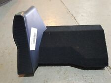 LOTUS EVORA LHD FOOT REST ASSEMBLY