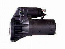 HELLA JS1159 STARTER MOTOR OEM FITS TERANO/PICK-UP '96-> WHOLESALE PRICE