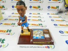 Tracy McGrady 2003 UD Classics Limited Edition Numbered Bobble Head Figurine