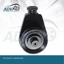 For Holden COMMODORE V8 Power Steering Pump VN VP VR VS VG VQ CAPRICE STATESMAN