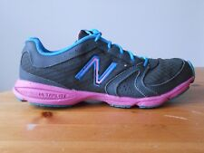 New Balance 571 v1 Womens Running Shoes Us Size 10