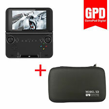 Hot 5''GPD XD 2G/32G IPS PC Game Console Gamepad RK3288 Quad Core+Protect Bag