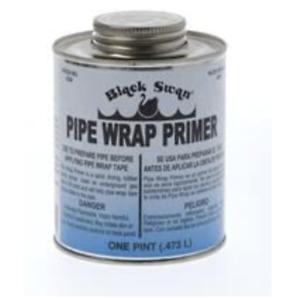 Pipe Wrap Primer (Quart)