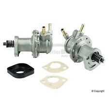 One New Meyle Mechanical Fuel Pump 0140090001/S 1150900150 for Mercedes MB