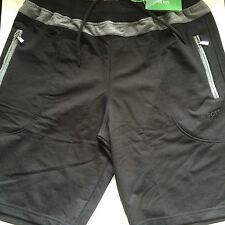 HUGO BOSS Casual Men's Shorts
