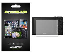 Kamera-Displayschutzfolien für Sony Cyber-shot