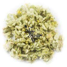 Greek Mountain Tea Cut Loose Herbal Tea 150g - Sideritis Raeseri