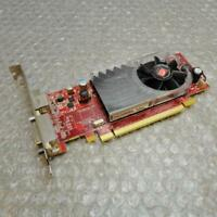 DELL ATI Radeon 256MB PCIe Graphics Card Unit X398D 0X398D 102B6291200